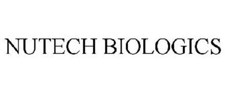 NUTECH BIOLOGICS