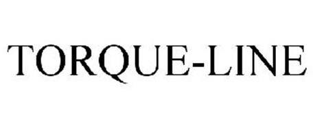 TORQUE-LINE