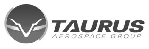 V TAURUS AEROSPACE GROUP