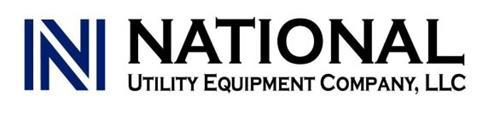 N NATIONAL UTILITY EQUIPMENT COMPANY, LLC