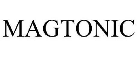 MAGTONIC