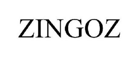 ZINGOZ