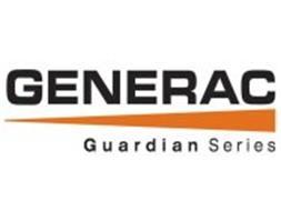 GENERAC GUARDIAN SERIES