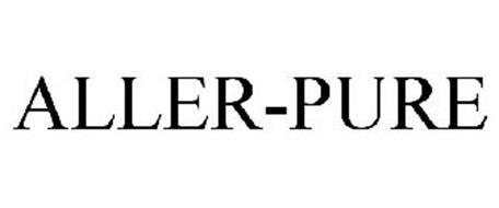 ALLER-PURE