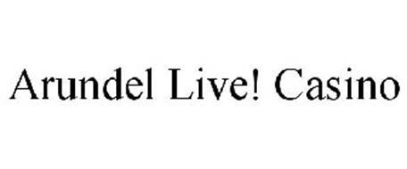 ARUNDEL LIVE! CASINO