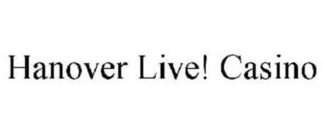 HANOVER LIVE! CASINO