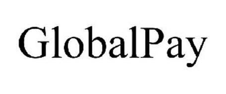 GLOBALPAY