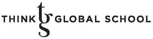 THINK TGS GLOBAL SCHOOL