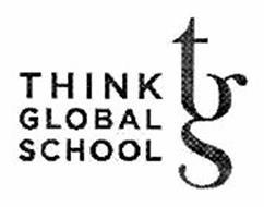 THINK GLOBAL SCHOOL TGS