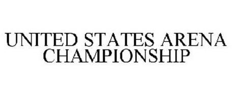 UNITED STATES ARENA CHAMPIONSHIP