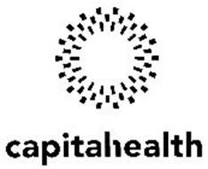 CAPITAHEALTH