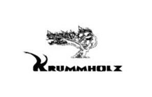 KRUMMHOLZ