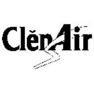 CLENAIR