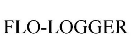 FLO-LOGGER