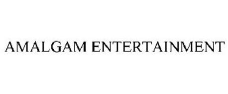 AMALGAM ENTERTAINMENT