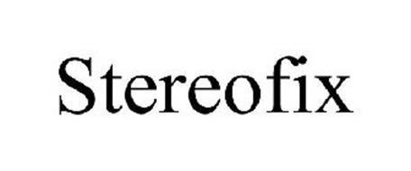 STEREOFIX