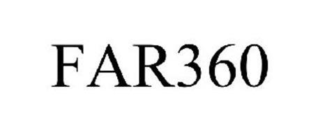 FAR360