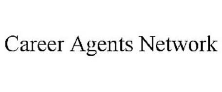 CAREER AGENTS NETWORK