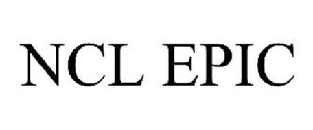 NCL EPIC