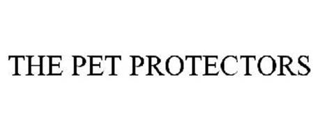 THE PET PROTECTORS
