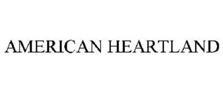 AMERICAN HEARTLAND