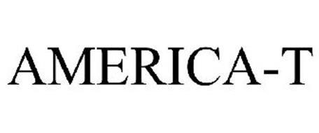 AMERICA-T