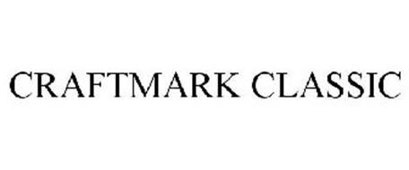 CRAFTMARK CLASSIC