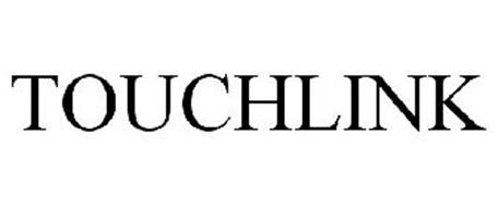 TOUCHLINK