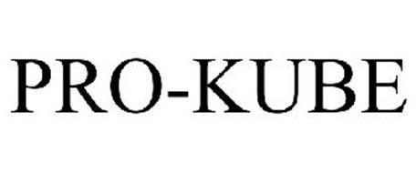 PRO-KUBE