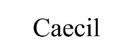 CAECIL