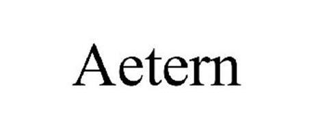AETERN