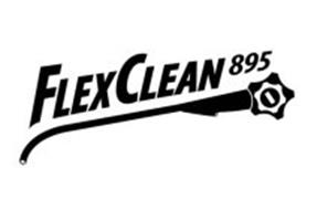 FLEXCLEAN 895