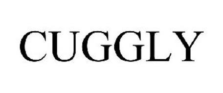 CUGGLY