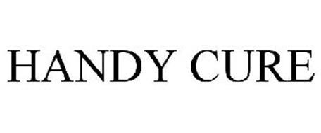 HANDY CURE