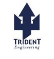 TRIDENT ENGINEERING