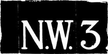 N.W.3