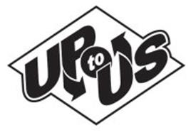 UP TO US