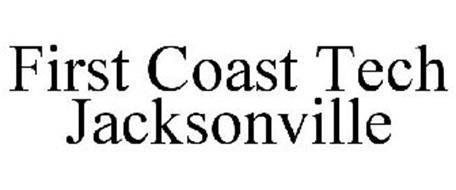 FIRST COAST TECH JACKSONVILLE
