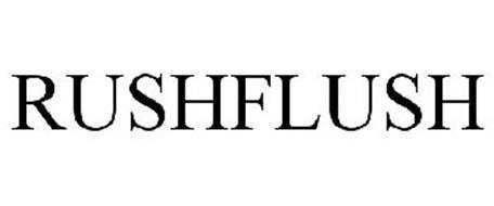 RUSHFLUSH