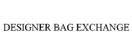 DESIGNER BAG EXCHANGE