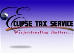ECLIPSE TAX SERVICE PROFESSIONALISM MATTERS