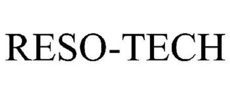 RESO-TECH