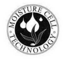 MOISTURE CELL TECHNOLOGY