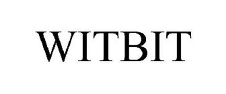 WITBIT