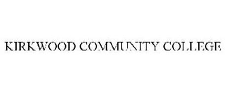 KIRKWOOD COMMUNITY COLLEGE