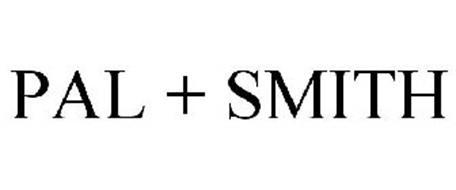 PAL + SMITH