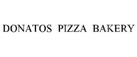 DONATOS PIZZA BAKERY