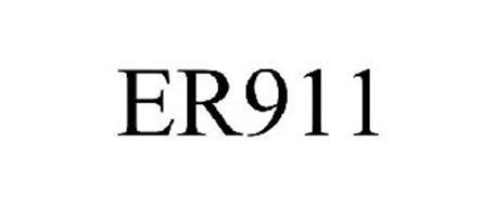 ER911