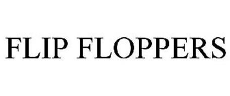 FLIP FLOPPERS