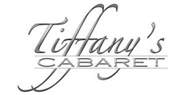 TIFFANY'S CABARET